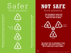 Safe-Plastics.jpg